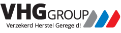 logo VHG Group