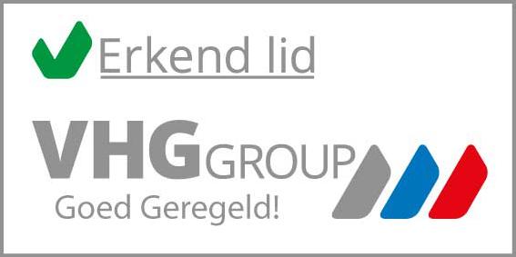 voorbeeld-sticker-erkend-lid-vhg-group-201704